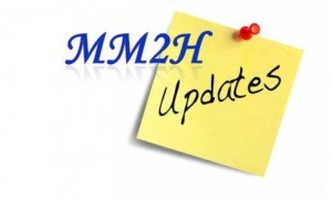 MM2H Updates 300x182 Home