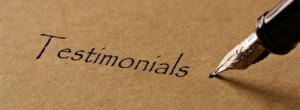 testimonial 300x110 Home