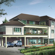 3s bungalow type E 69 08 r1 c1 180x180 Potential project / property