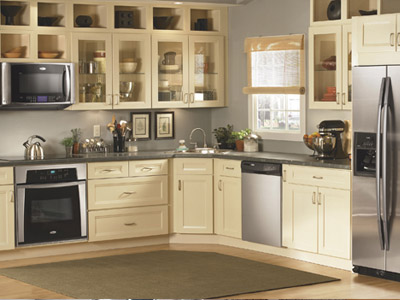 Appliances Home Services